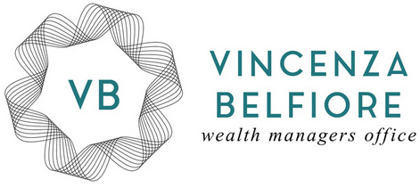 Vincenza Belfiore | wealth managers office